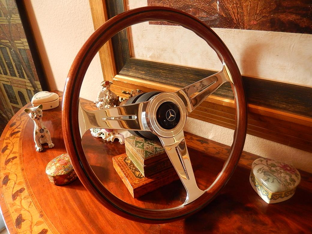 how to wire a horn button mercedes w113 280 sl 1968   1972  mercedes w113 280 sl 1968   1972